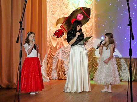 Работники культуры Подгоренского района отметили свой профессиональный праздник