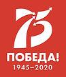 Logotip-1.jpg