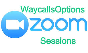 zoom-logo-transparent-6_edited.jpg