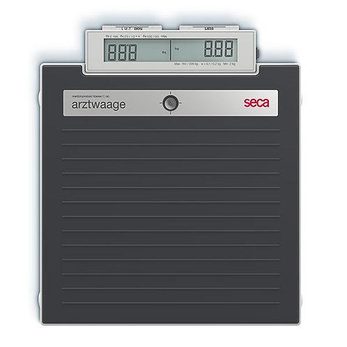 Personvekt Seca 878dr, medisinsk godkjent kl. III