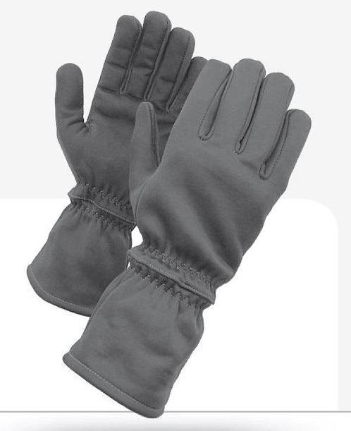 Håndbeskyttelse mot bitt