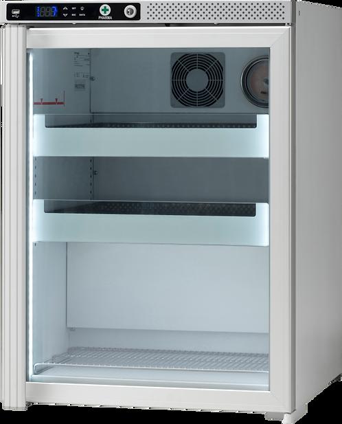 Farmasikjøleskap Vestfrost AKG157