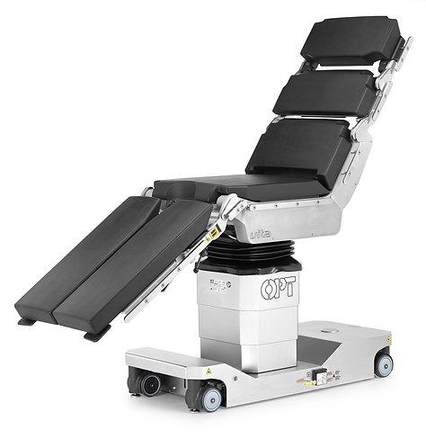 Mobilt operasjonsbord Vita