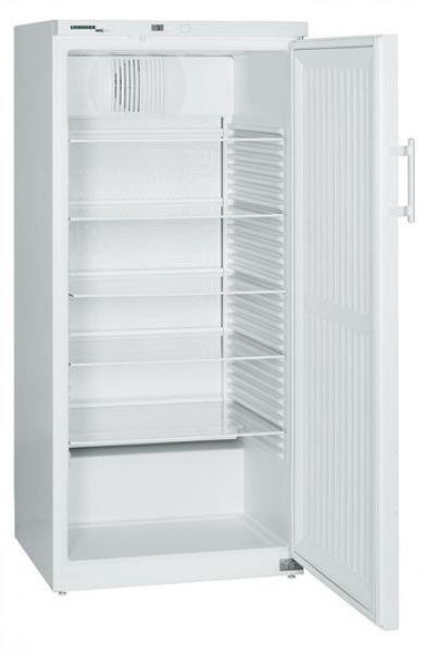 Laboratoriekjøleskap Liebherr LKexv 5400