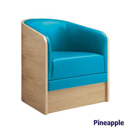 Stol og sofa, Domus Plus