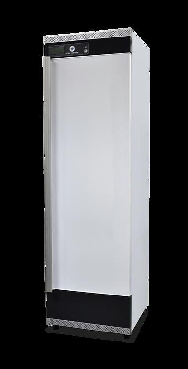 Lavtemperaturfryser, vertikal stor -85°C