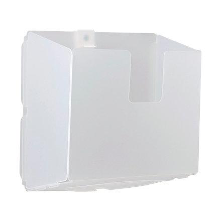 Papirhåndkleholder, LW