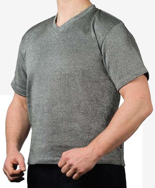 Kroppsbeskyttelse mot bitt, t-skjorte