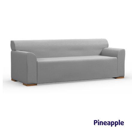Stol og sofa, Magna forsterket