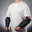 Thumbnail: Armbeskyttelse mot bitt