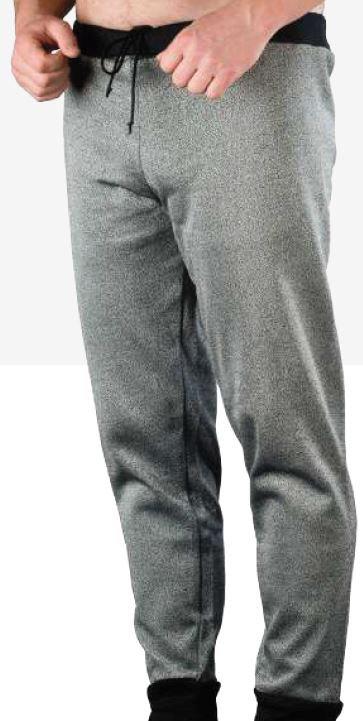 Kroppsbeskyttelse mot bitt, bukse