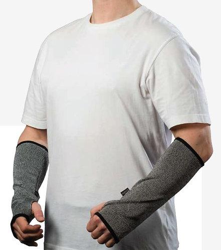 Armbeskyttelse mot bitt v3