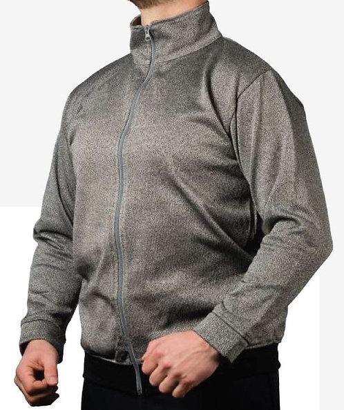 Kroppsbeskyttelse mot bitt, jakke