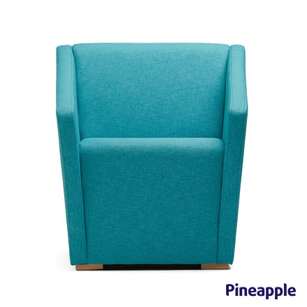 Stol og sofa, Skye Plus