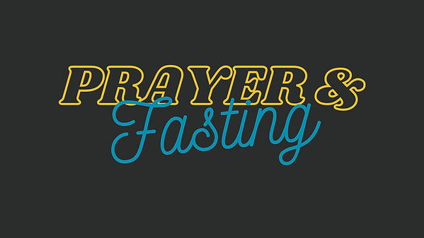 Prayer Fasting.png