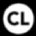 CL logo Black-01.png