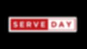 serve-day-logo.png