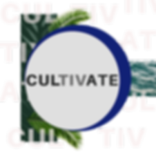 CULTIVATE (1).png