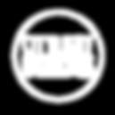 CL Kids logo WHITE-01.png