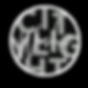 Worship logo 3-01.png