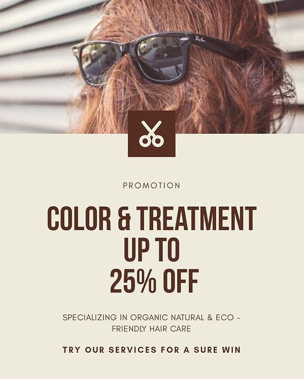 colour haven hair studio promotion.jpg