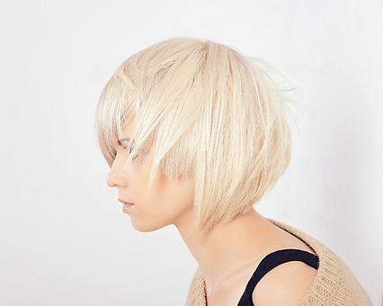 about colour haven hair studio