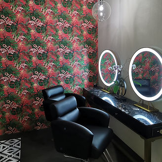 Hijab Friendly Private room in singaore