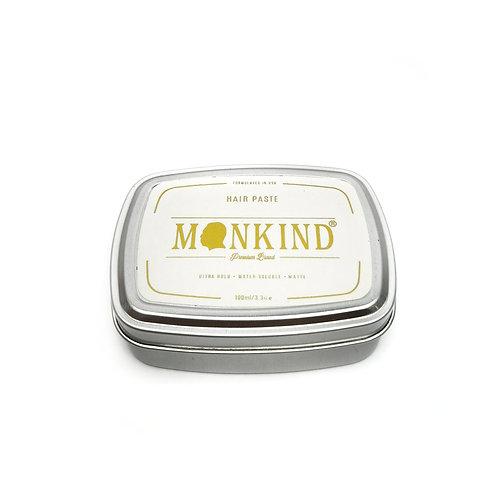 Mankind Hair Paste 100ml