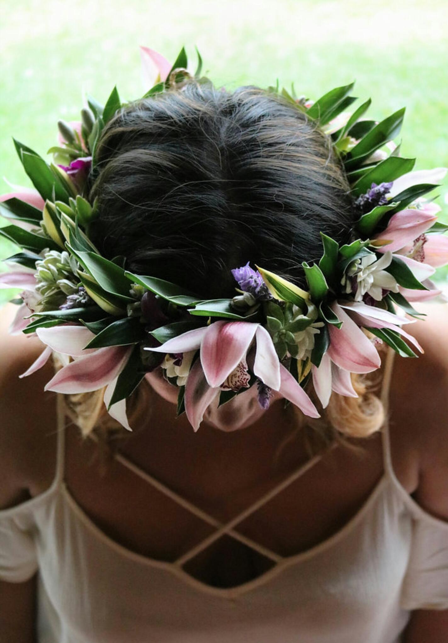 Haku Maui