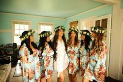 Haku Maui Bridal Haku Leis