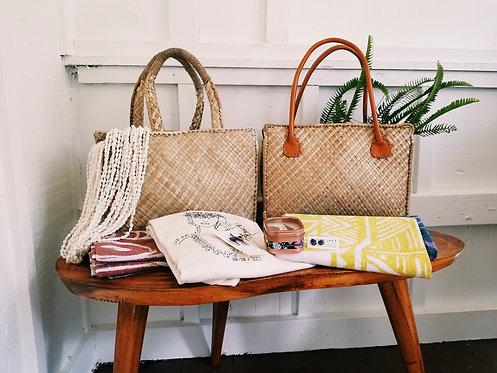 Haku Maui Goodie Bags