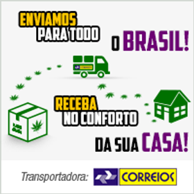 Enviamos-para-Todo-o-Brasil.png