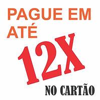 CARTAO.jpg