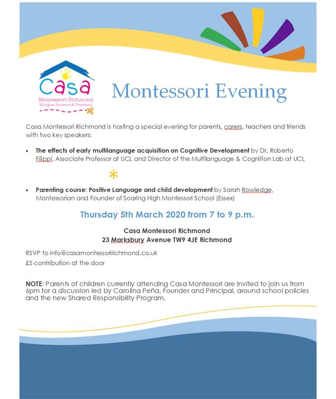 Montessori Evening JPG.png
