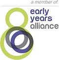 member of EYA.png