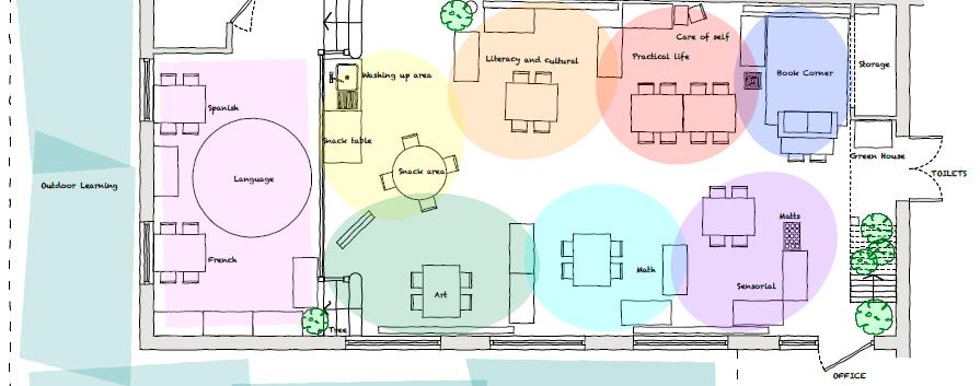 Colour plan.PNG
