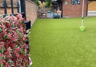 New outdoor area2.JPG