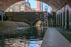 Livery Street Bridge Birmingham MRS_2797