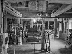 Charlcote Mill IMG_0022