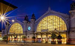 Gare_de_Tours-MRS_3877