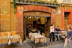 Aix-en-Provence MRS_1206