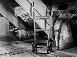 Charlcote Mill MRS_2580