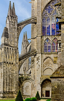 Tours Cathedral MRS_3900