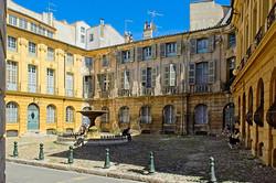 Aix-en-Provence MRS_1207