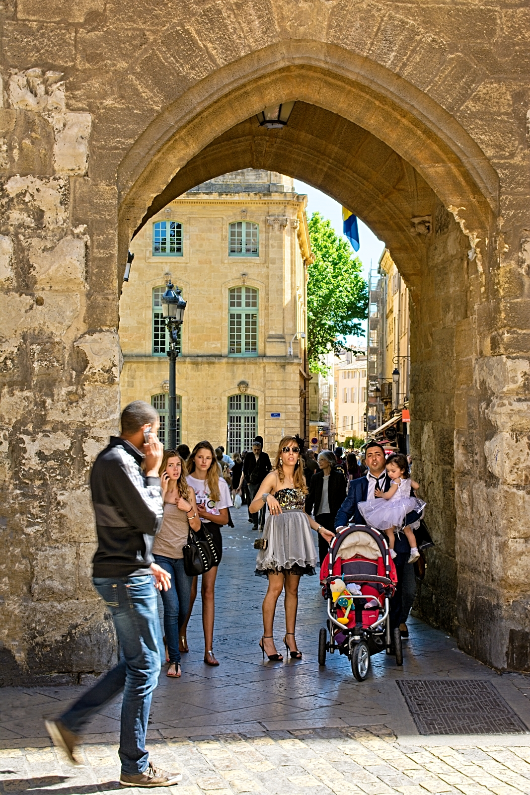 Aix-en-Provence MRS_1200