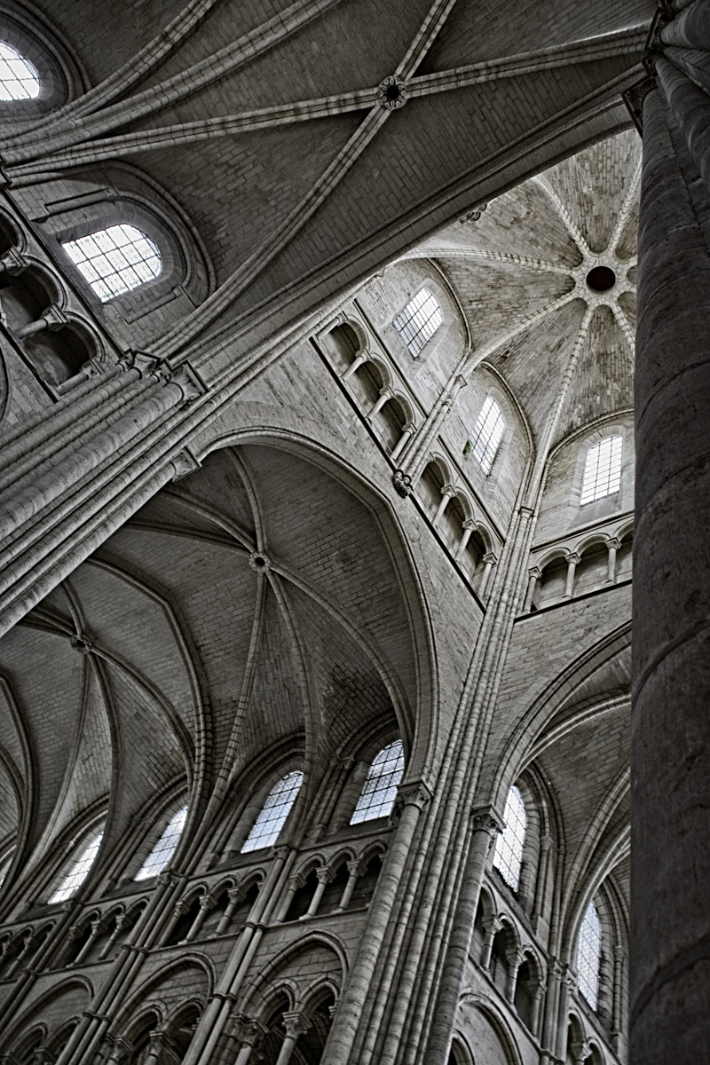 Cathedral_Notre_Dame,_Laon MRS_4004