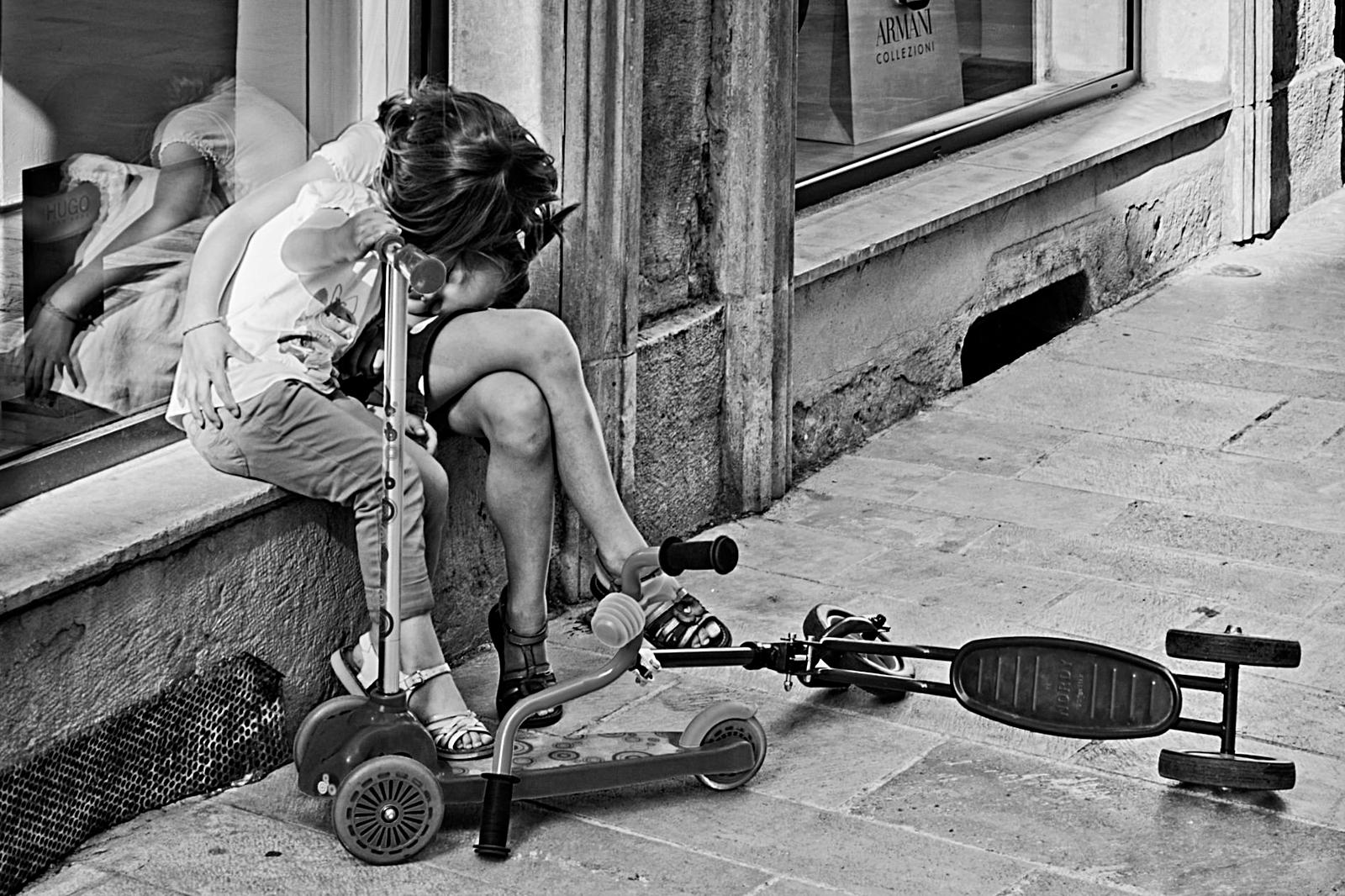 Tired in Dijon MRS_3960