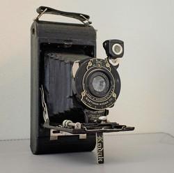 My First Camera RSM_1386