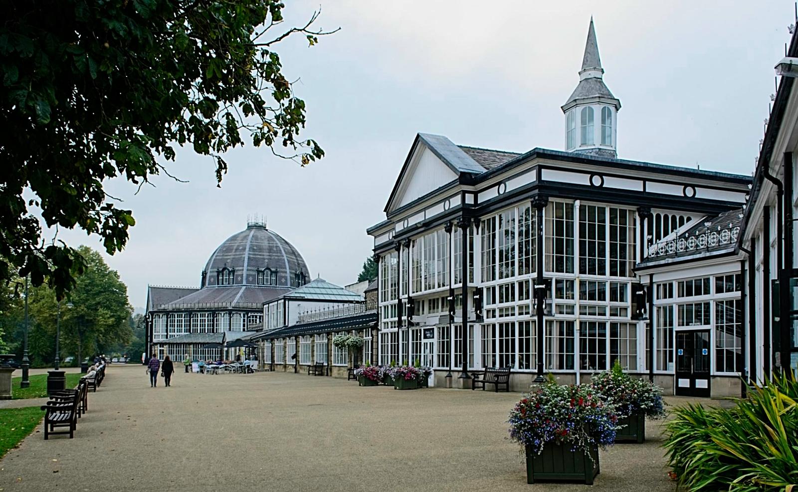 Buxton Pavilion MRS_1698