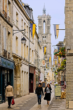 rue Jules Fouquet, Laon MRS_4009